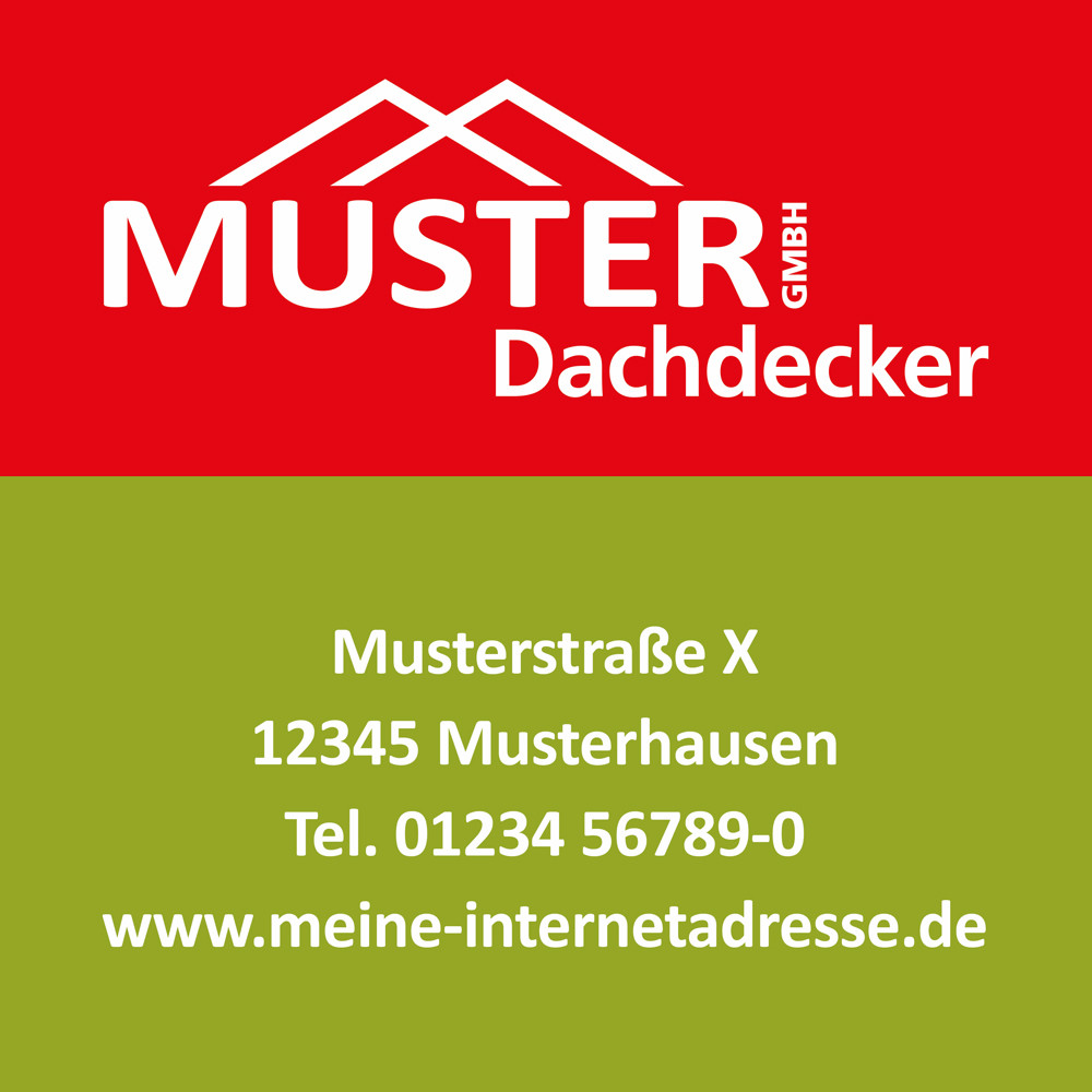 muster a