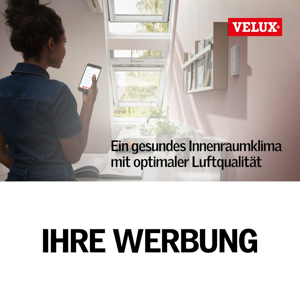 velux a